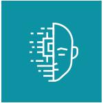 AlliumTech VoxBI - Business Intelligence